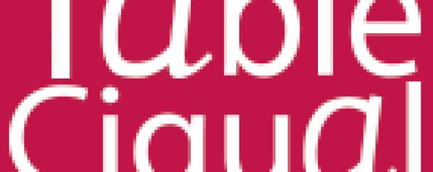 Lucie auteur annuaire des professionnels de la for Table ciqual